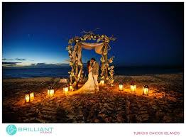 small destination wedding ideas best 25 weddings ideas on weddings
