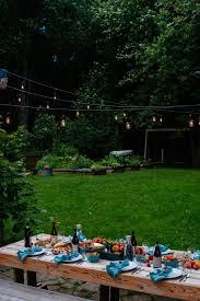 Backyard Bites 363 Best Simple Bites The Blog Images On Pinterest Drink