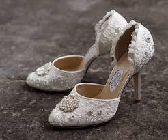 wedding shoes rainbow club featured supplier rainbow club dotty vintage weddings