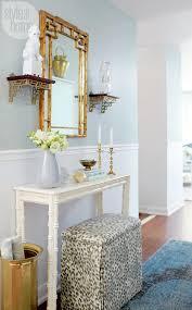 interior design u2014 olivia hnatyshin