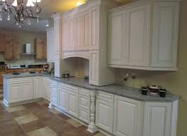 Discontinued Kitchen Cabinets Contemporary Kitchen Cabinets For Sale Ellajanegoeppinger Com