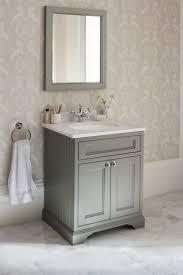 Slim Bathroom Furniture Best 10 Freestanding Bathroom Storage Ideas On Pinterest White