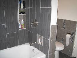 porcelain bathroom tile ideas tiles marvellous porcelain tiles for bathroom floor tiles for