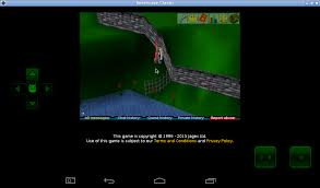 how to play runescape on android guide oldschool runescape running on android no root