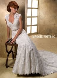 celestial selections bridal dress attire spokane wa - Wedding Dresses Spokane Wa