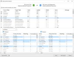 membuat database admin dengan xp navicat for sql server manage design manipulate your database