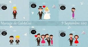 forum mariage forumactif forum mariage gab gui