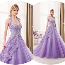 wedding dresses lavender colored wedding dresses 2015 lavender a line wedding gowns lace