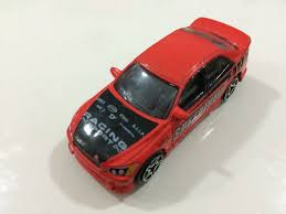 lexus is300 sport design wheels lexus is300 toy car die cast and wheels from sort it apps