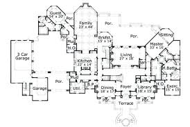luxury home plans with photos luxury house plans and designs design floor plan plan from our