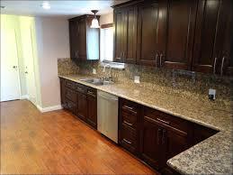 space between top of refrigerator and cabinet space between top of refrigerator and cabinet kitchen bathroom sinks