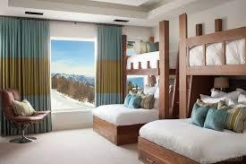 chambre de luxe pour fille wonderful chambres a coucher design 12 r233sidence de luxe
