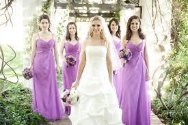 bridesmaid dresses for summer wedding light purple bridesmaid dressescherry cherry