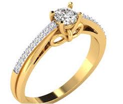 images of wedding rings golden wedding ring at rs 48807 set jagjit nagar new delhi