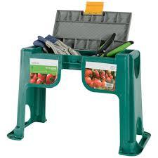 siege de jardinage siège de jardinage outils et utilitaires de jardinage canac