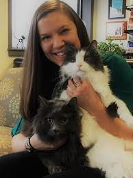 our doctors gladstone veterinary clinic milwaukie or