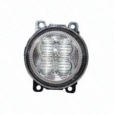 nissan pathfinder front bumper online get cheap nissan pathfinder r51 lights aliexpress com