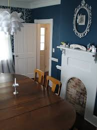 49 best dining room ideas images on pinterest dining rooms