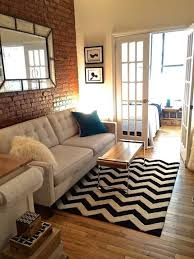 living room ideas for apartments living room small space decorating tiny apartment living