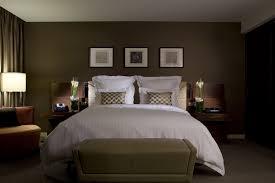 simple stunning modern hotel room designs hotel u nizwa awesome