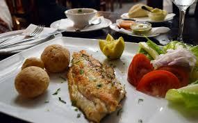 cuisine typique les plats typiques à déguster sur l île de fuerteventura