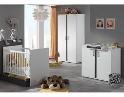 chambre a coucher bebe chambre à coucher bébé joshua electro huy meubles vous meubles