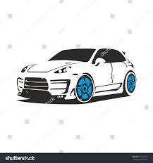 car design template eliolera com