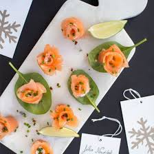 shoing canapé search results for canape foodgawker page 3