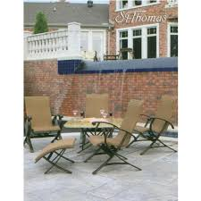 Discontinued Patio Furniture by 37 Best Pinned By Others Images On Pinterest Outdoor Furniture