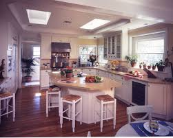 great kitchen lighting ideas for all kitchen types kitchentoday