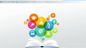 what is creative writing definition types u0026 examples video