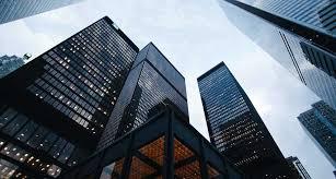 immobilier bureau l impact des nouveaux modes de travail sur l immobilier d entreprise