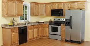 startling kitchen cabinet design software mac tags kitchen