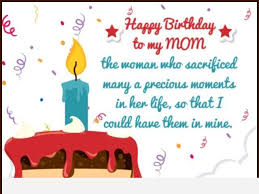 birthday wishes for quotes and messages sms text messages