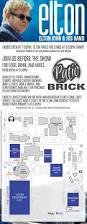 Montana State University Map by Elton John Brick Breeden Fieldhouse