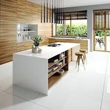 table de cuisine contemporaine cuisine contemporaine design cuisine design et contemporaine cuisine