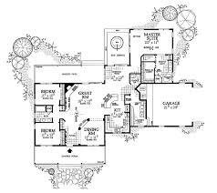 split bedroom floor plan bedroom ideas split bedroom floor plans bedroom ideas