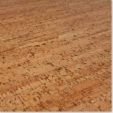 cork flooring builddirect