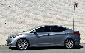 hyundai elantra vs sonata 2013 hyundai forums hyundai forum view single post rims vs tires