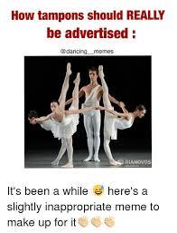 Dance Memes - 25 best memes about dancing meme dancing memes