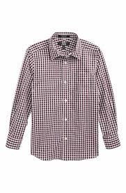 kids u0027 purple shirts u0026 tops special occasions shop blazers