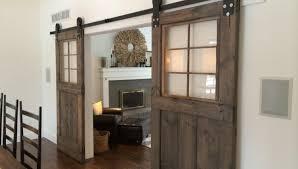 Patio Doors Sale by Phenomenal Front Door Half Moon Window Tags Front Door Window