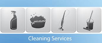 cleaning services 1stchoicepropertyservices com