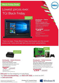 best laptop deals black friday weekend 2017 15 best black friday ads 2015 images on pinterest black friday