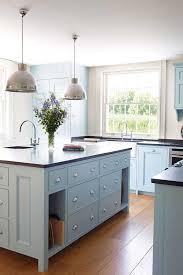 blue chalk paint kitchen cabinets duck egg blue chalk paint kitchen cabinets page 1 line