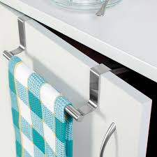 home hardware design book hardware products buy hardware products online at best prices in