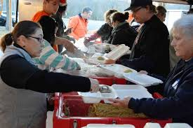 thanksgiving dinners delivered kingsport times news everything you need to about