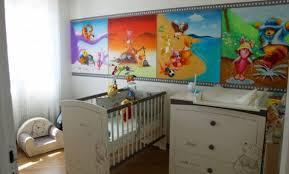décoration winnie l ourson chambre de bébé décoration deco chambre winnie l ourson 31 deco chambre adulte