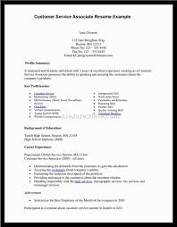good thesis for the black death auto parts delivery driver resume