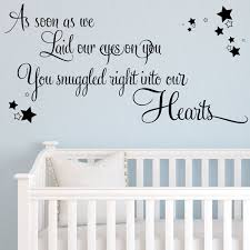wall decals quotes quotesgram 49 disney wall stickers for baby rooms disney mouse wall decals